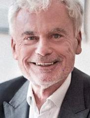 Gerd Rakete