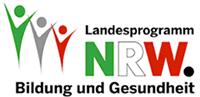 Landesprogramm Bildung und Gesundheit NRW (BuG)
